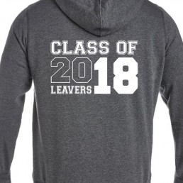 Hoodies for schools