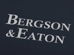 bergson and eaton