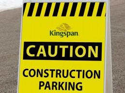 printed signage aylesbury