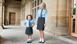 school clothing aylesbury