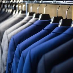 workwear aylesbury