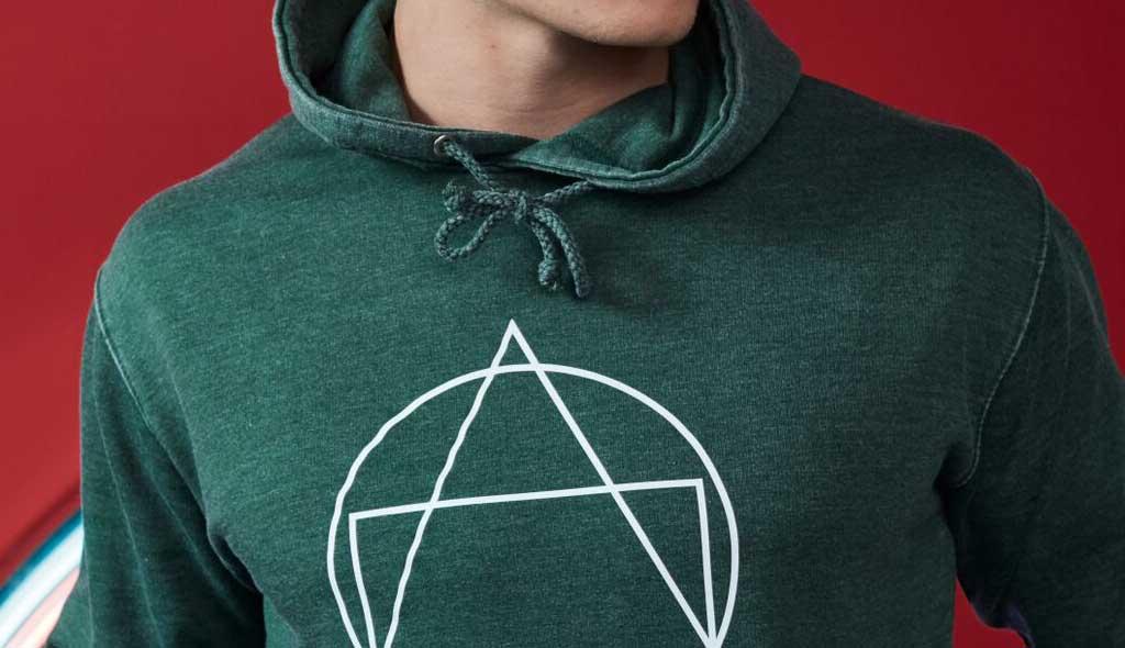 printed hoodies aylesbury